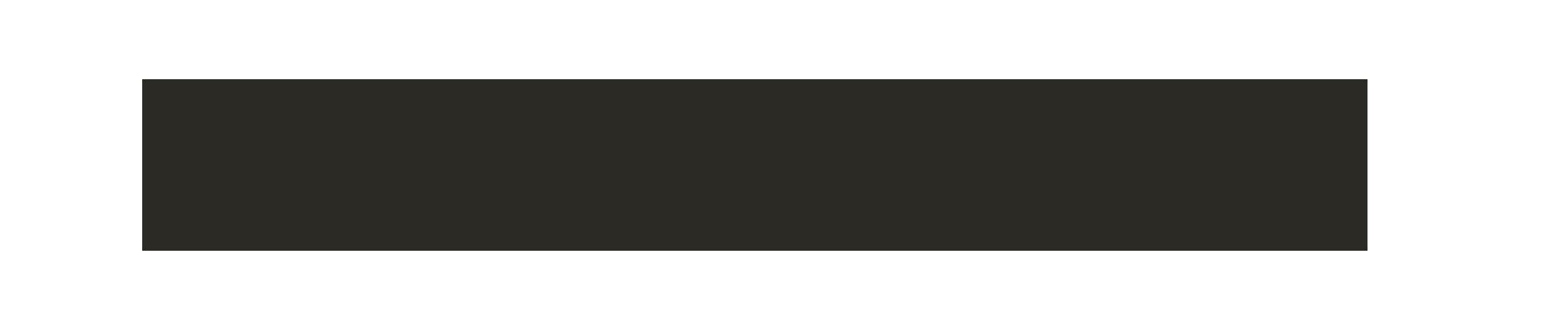 Uralkali logo